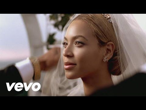 Beyonce S Official Video For Best Thing I Never Had Click To