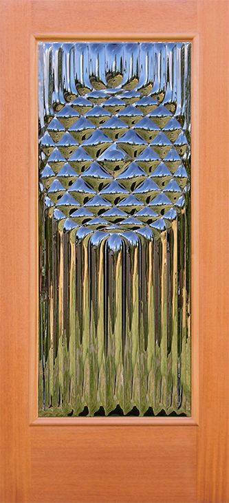 contemporary entry doors front doors with art glass