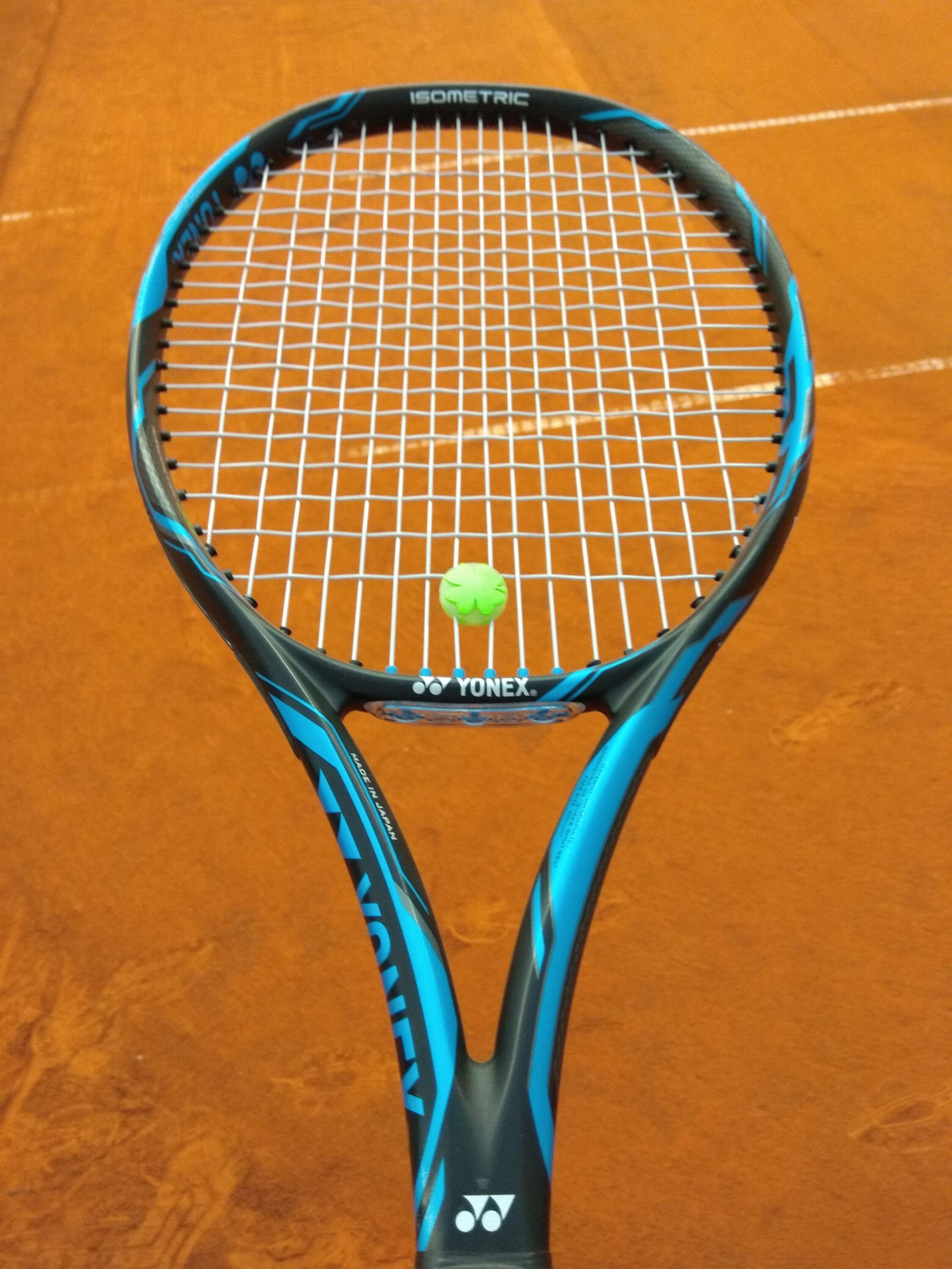Yonex Ezone Dr100 Tennis Racket Rackets Yonex