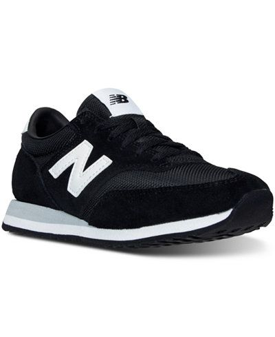 Size 9.5 New Balance Women's 620 Casual Sneakers from Finish Line