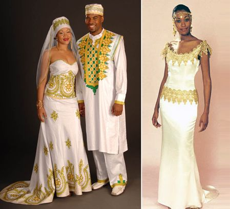 Beautiful Clothing Styles