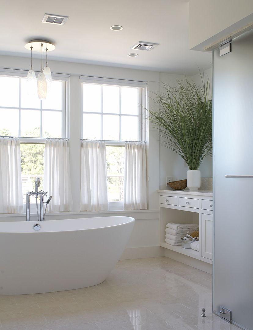 Janine Dowling Interior Design - Transitional Portfolio | JDD Inc ...