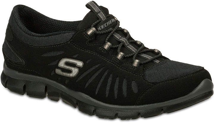 jcpenney mens shoes skechers Sale,up to