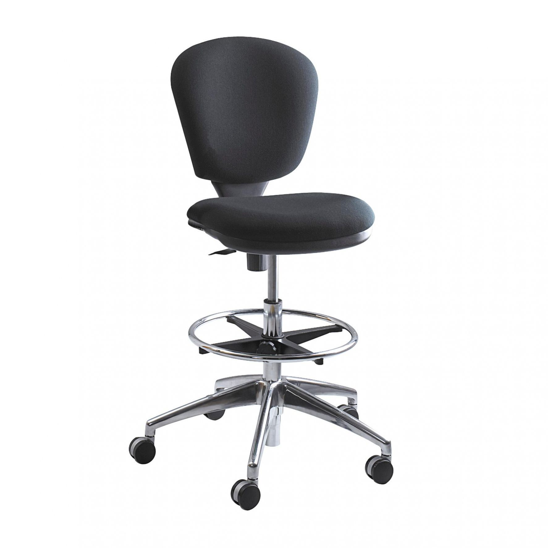 Pin By Neby On Modern Home Interior Ideas High Office Chair Best