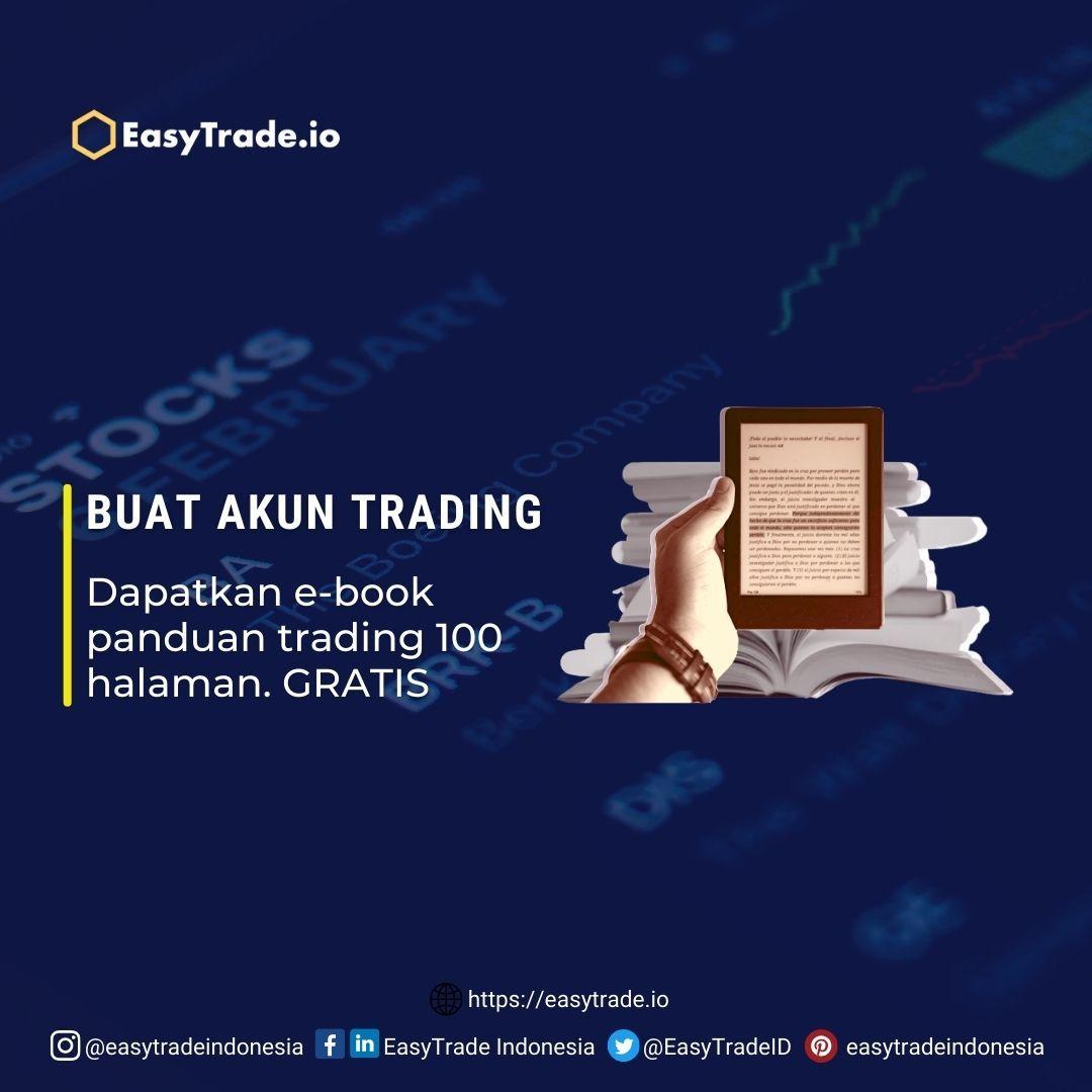 Forex per principianti ppt bonus senza deposito forex indonesia