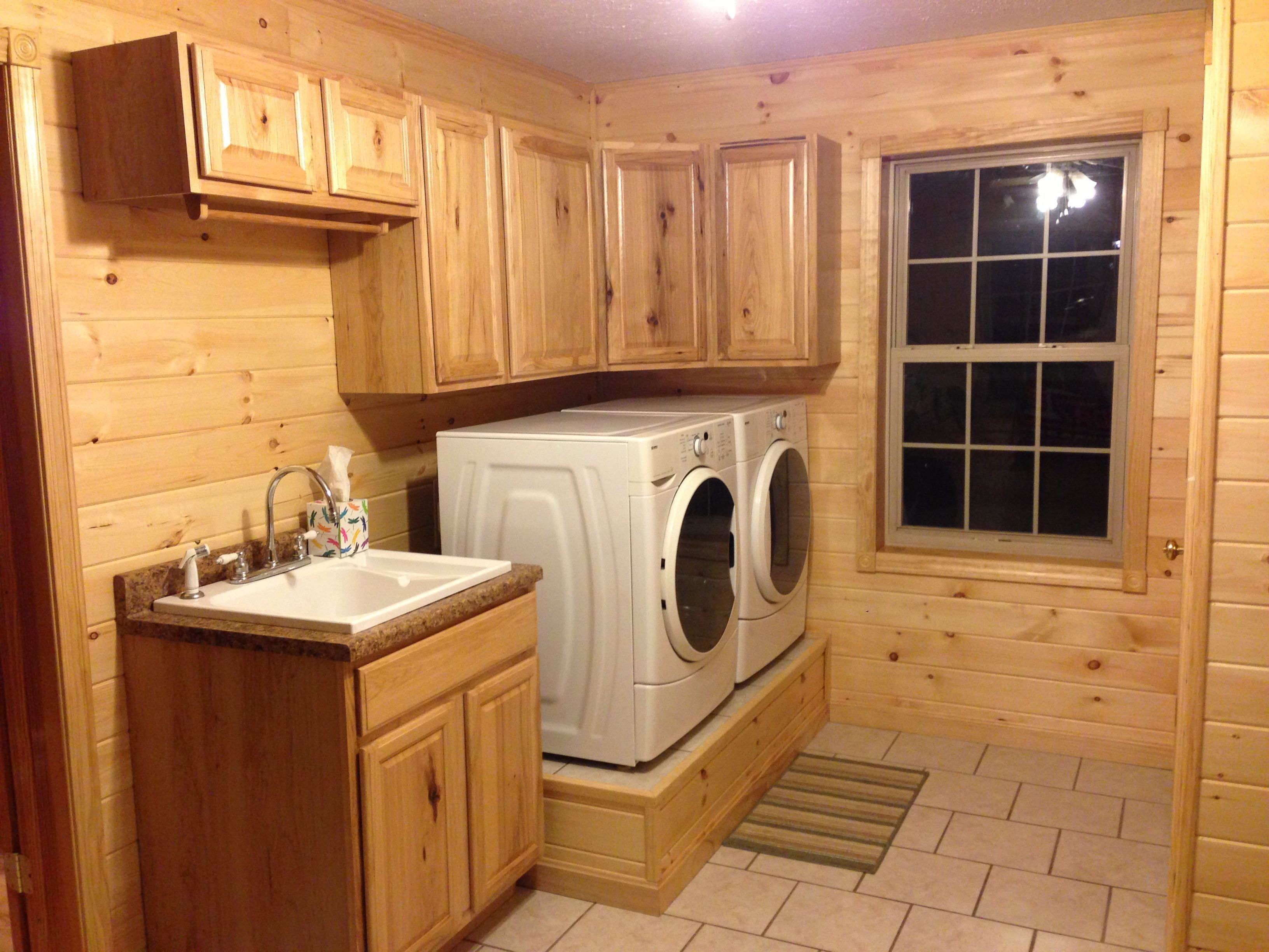 Tongue and groove kitchen cabinets - Tongue And Groove Pine