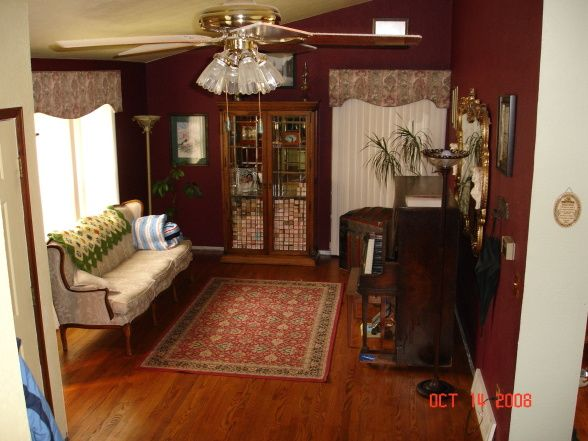 Information About Rate My Space 1920s House 1920s Decor