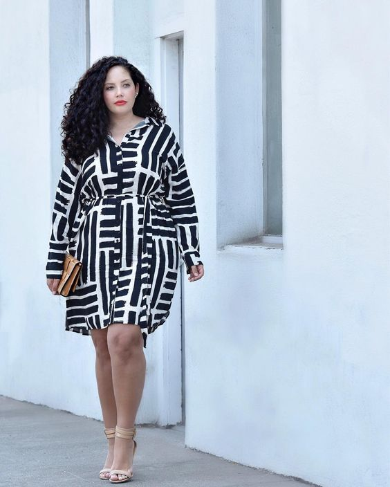 342830c2fb9e Plus Size Models Agency – The Suitable Service Provider For Shows ...