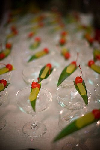 A Fluid State: VIP Launch by The Tasting Sessions, via Flickr