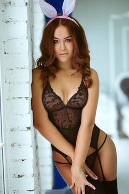 russian-brides-ladies-sexy-girls-adult-mom-son