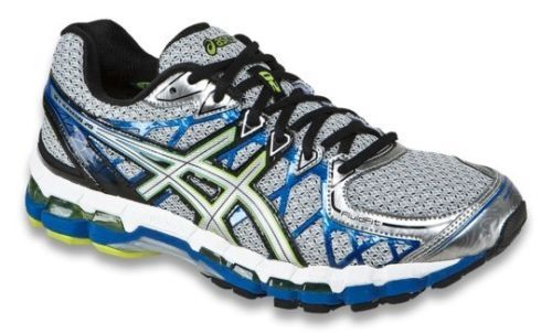 mens running shoes asics