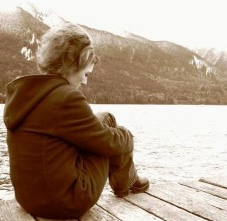 Loss and Grief - Activities to Help You Grieve