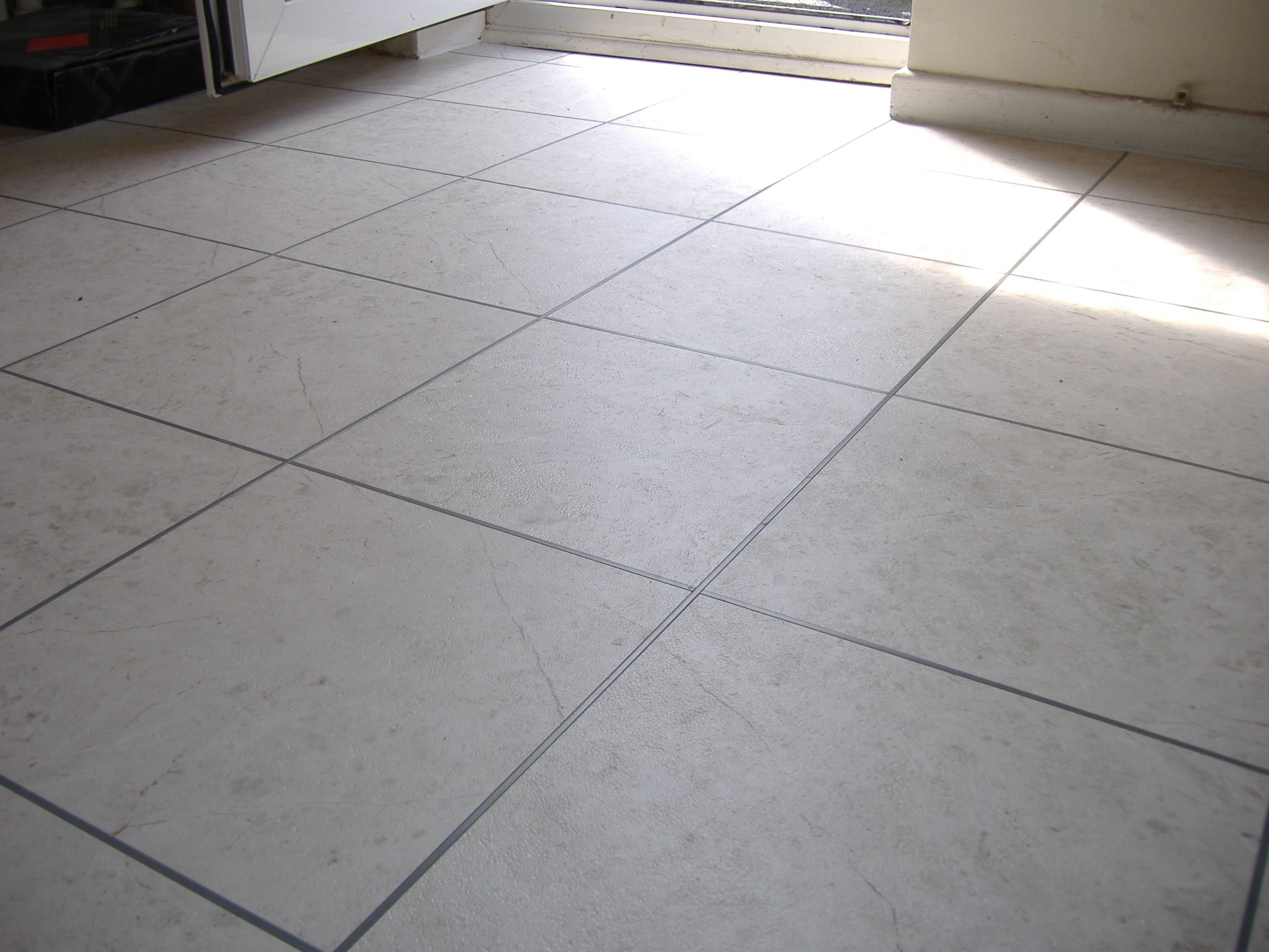 Best Vinyl Tile Flooring For Kitchen Lino Floor Tiles
