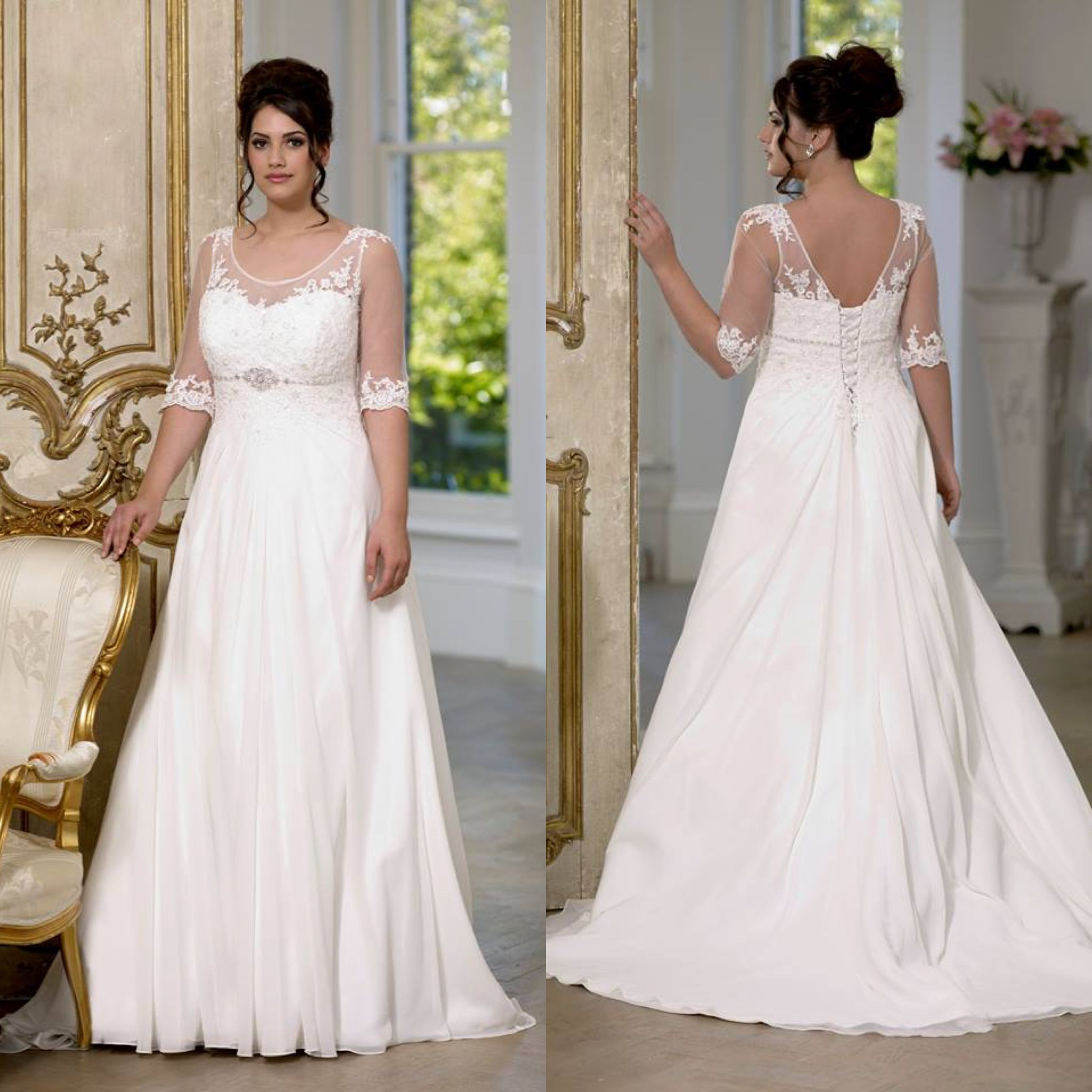 PLUS SIZE SALE DRESS Sonsie By Veromia SON91608 Size 20