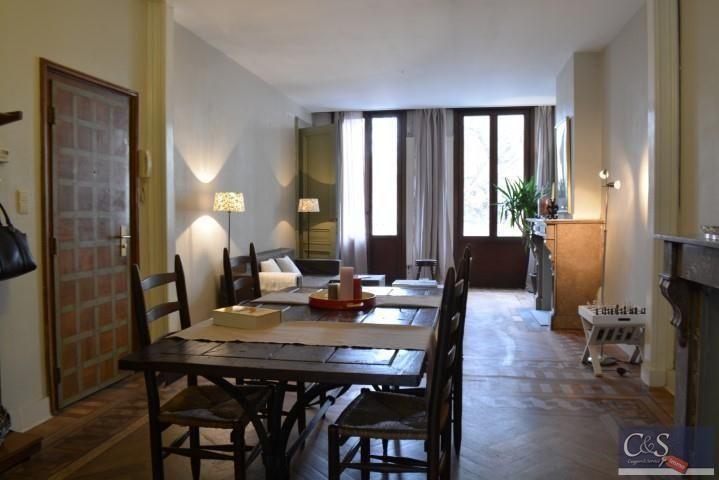 Appartement te koop in Antwerpen - 2 slaapkamers - 95m² - 225 000 ...