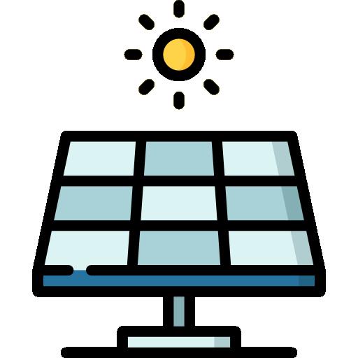 Fourth Party Warehouse And Logistics Logistics And Warehouse Sumpap Logistics Party Warehouse Logistics Solar Panels