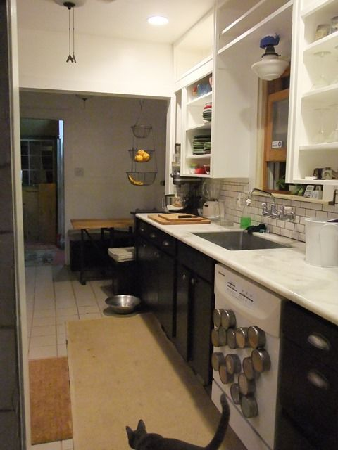 after photos of 5 000 kitchen remodel in a 1920s california bungalow kitchen inspirations on kitchen remodel under 5000 id=49787