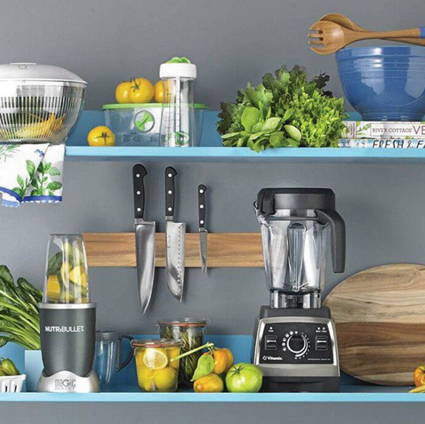 Where To Buy Cheap Kitchen Stuff With Images Cheap Kitchen