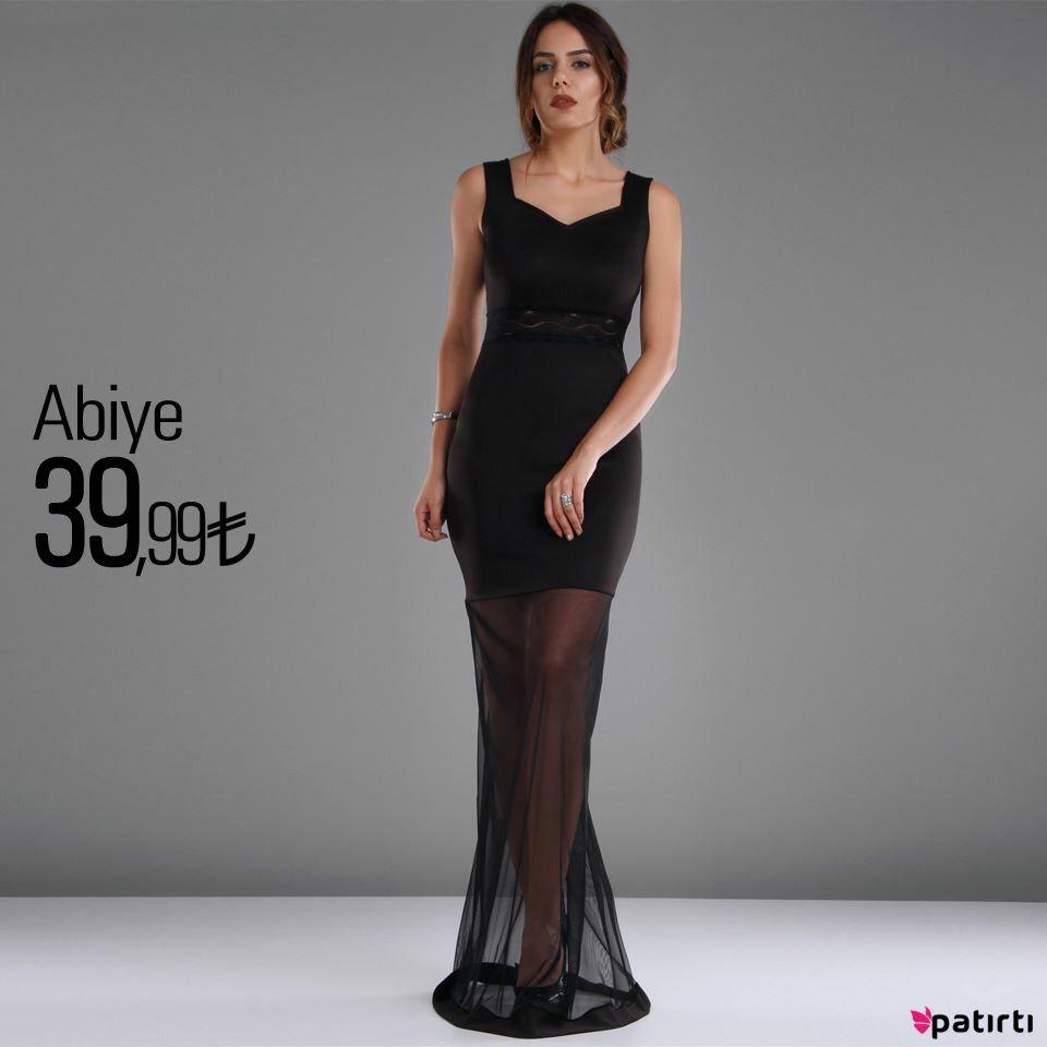 Patirti Da Indirimler Tum Hiziyla Devam Ediyor Online Alisveris Icin Www Patirti Com Tr Alisveris Moda Fashion Shopping Sum Elbise Kadin Modasi Moda