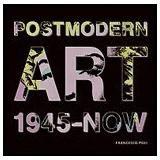 Post-Modern Art.http://www.comparesmarket.com