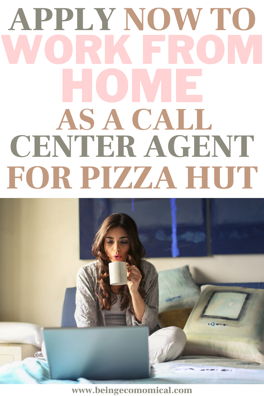 Earn Extra Income From Home As A Call Agent With Pizza Hut In 2020 Working From Home Work From Home Jobs Legitimate Work From Home,Electric Grills Outdoor