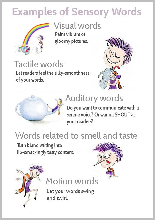discover how to harness the power of sensory words emotional discover how to harness the power of sensory words emotional words and super seductive words