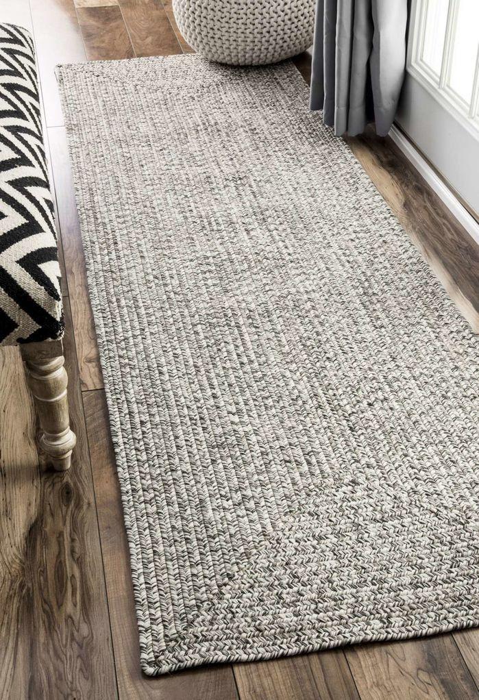 Lefebvre Gray Area Rug In 2019 Handmade Home Decor