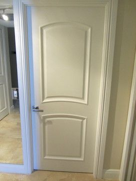 Boca Raton Beach Penthouse Complete Remodel   Traditional   Interior Doors    Miami   Corryu0027s Creations
