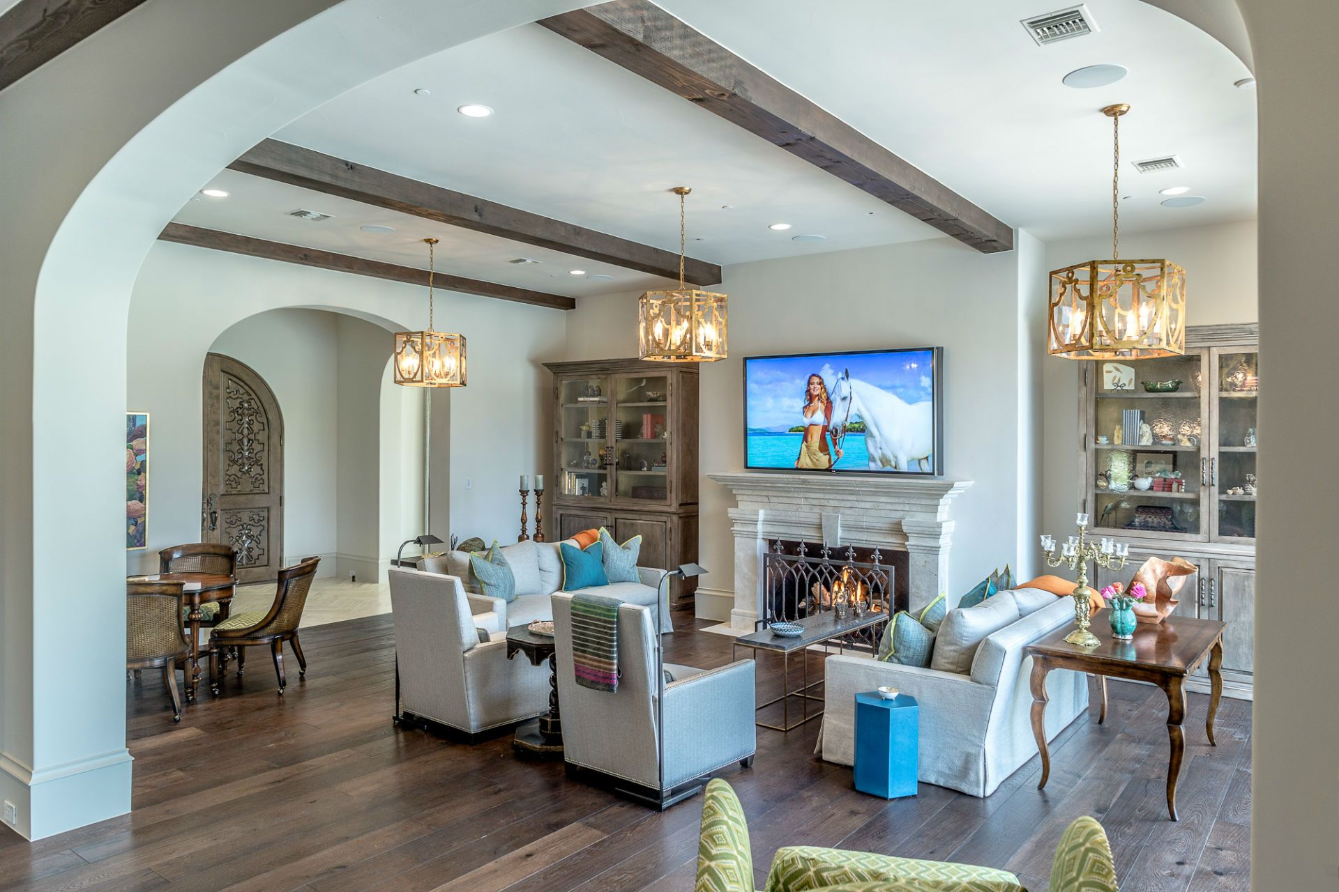 this picture and more can be seen at platinum series homes by mark