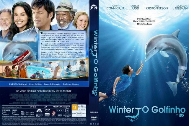 alltorrents winter o golfinho blu ray rip 720p dual audio 2011 golfinhos audio filmes alltorrents winter o golfinho blu