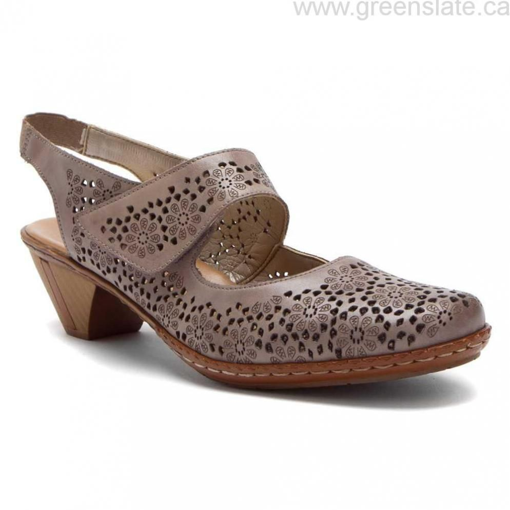 rieker shoes canada