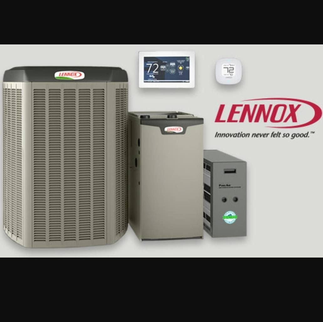 Air Conditioning Heating Hvac Pros Elimhvacpros Elimhvac