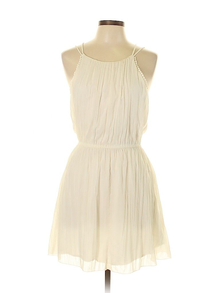 Online Thrift Store Clothes >> Casual Dress Beach Life Dresses Online Thrift Store Second