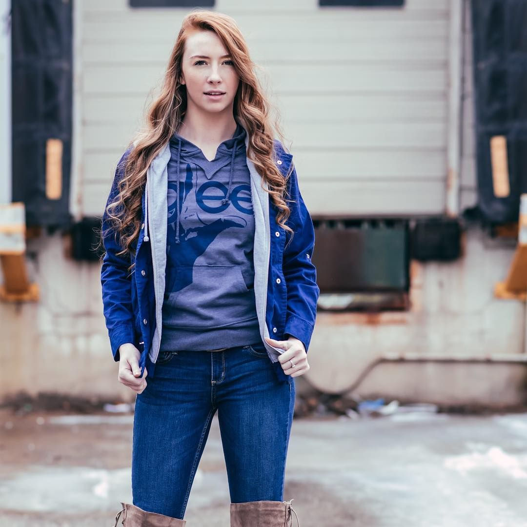 We're loving #EltonJohn and @GLEEonFOX star #MatthewMorrison song right now. Be sure to check it out along with our Instagram story for a fun little Emoji Game we're playing. :) For more Glee merchandise be sure to check here: https://www.tvstoreonline.com/tv-shows/glee  #TVSOGlee #TVSO #TVSOmodel #lifestyle #gleeonfox #glee #gleek #gleeclub #newdirections #rachelberry #leamichele #corymonteith #finnhudson #tvshow #santanalopez #nayarivera #brittanyspierce #heathermorris #quinnfabray #dianna