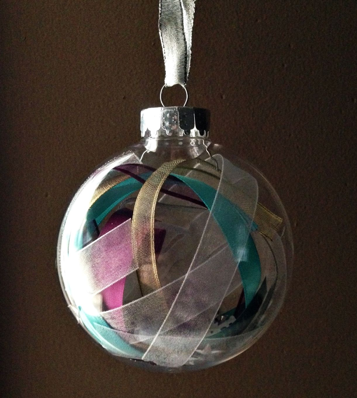 Remembering Ornament A Holiday Grief Activity For Kids Amp Teens