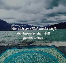 allah sprüche Bildergebnis für allah sprüche | islam | Islam und Quotes allah sprüche