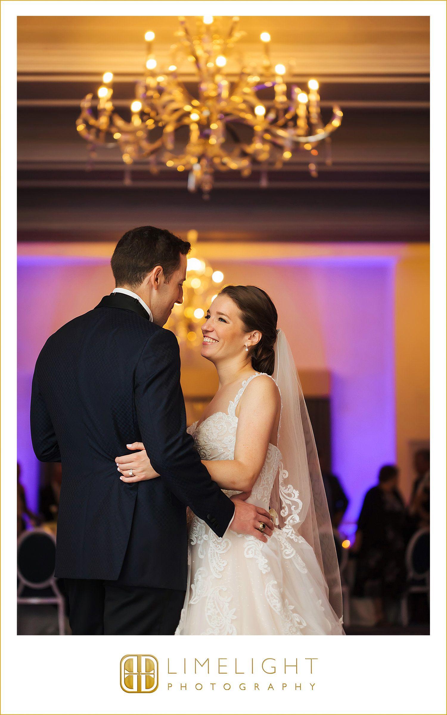 12 1 18daniellepaulcr 0445 Jpg Gorgeous Wedding Photography Wedding Dresses Lace