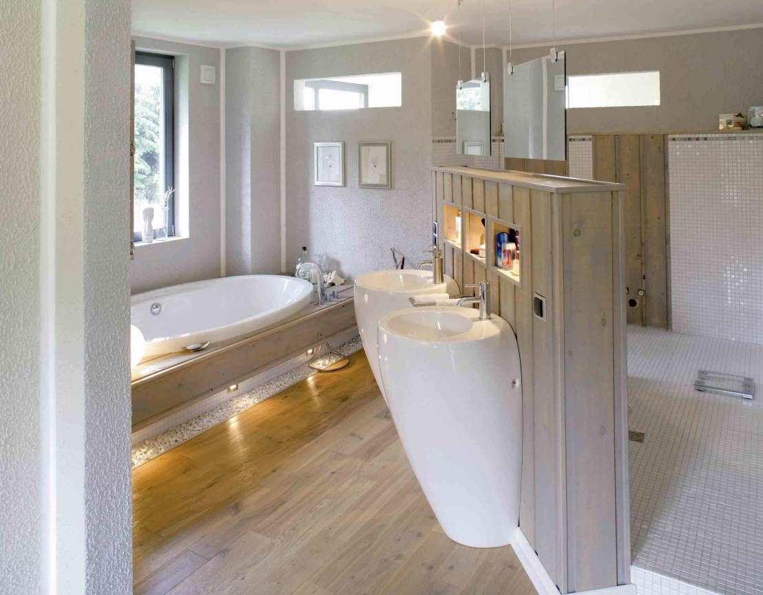 1000+ images about badezimmer on pinterest | bathroom flooring