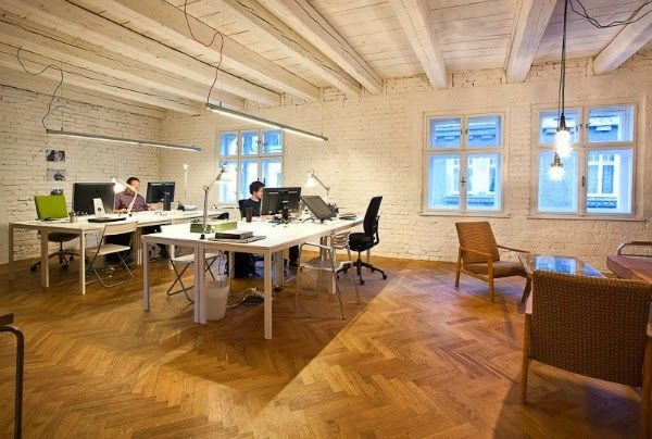 OFFICE Workspaces Pinterest Office spaces and Spaces