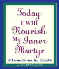 affirmations - Google Search
