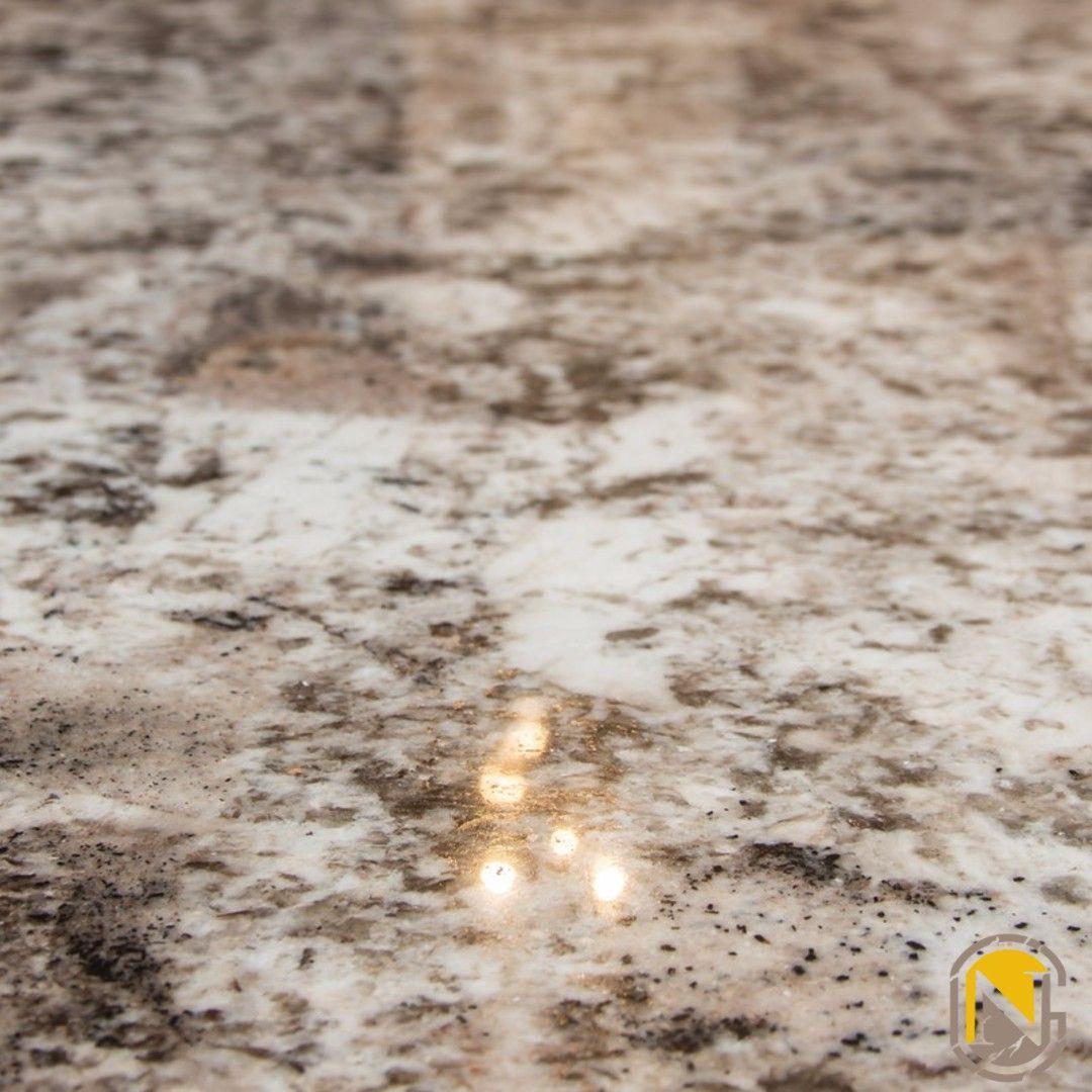 Torroncino Granite Northern Granite Western Massachusetts