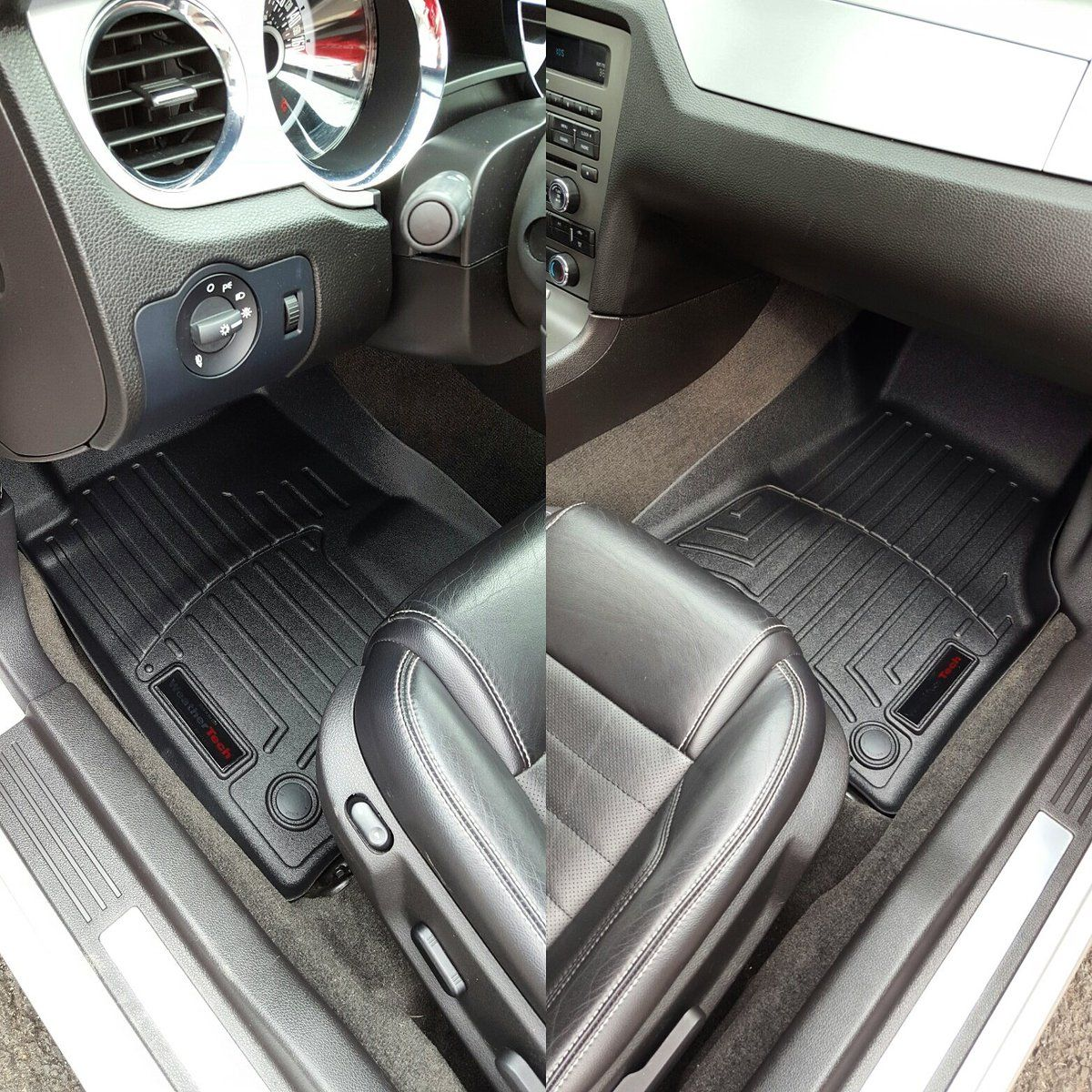 Pin by WeatherTech Auto Products on WeatherTech Family