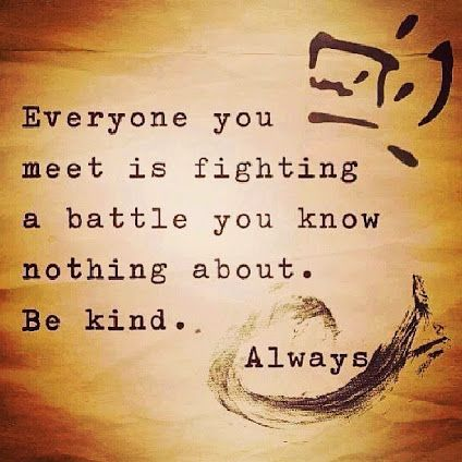 Quotes Kindness Glamorous 20 Kindness Quotes  Quotes  Pinterest  Kindness Quotes Qoutes