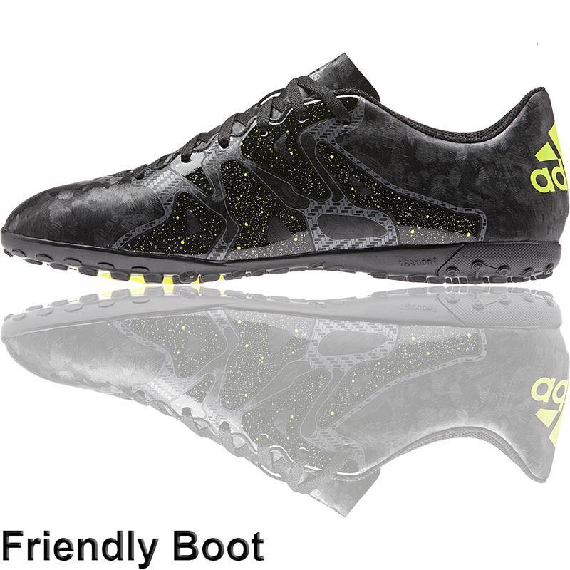 Adidas X15.4 Tf