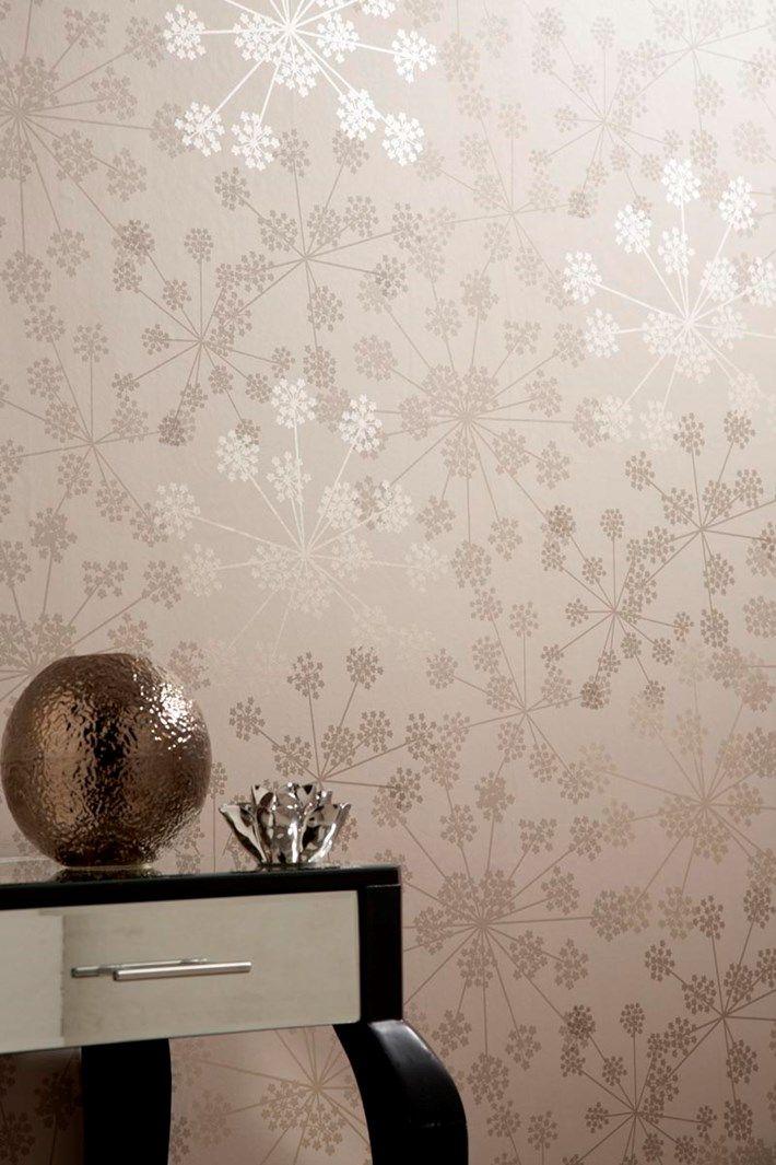 Pin By Nancy Tsuei On Bathroom Renovation Wallpaper Living Room