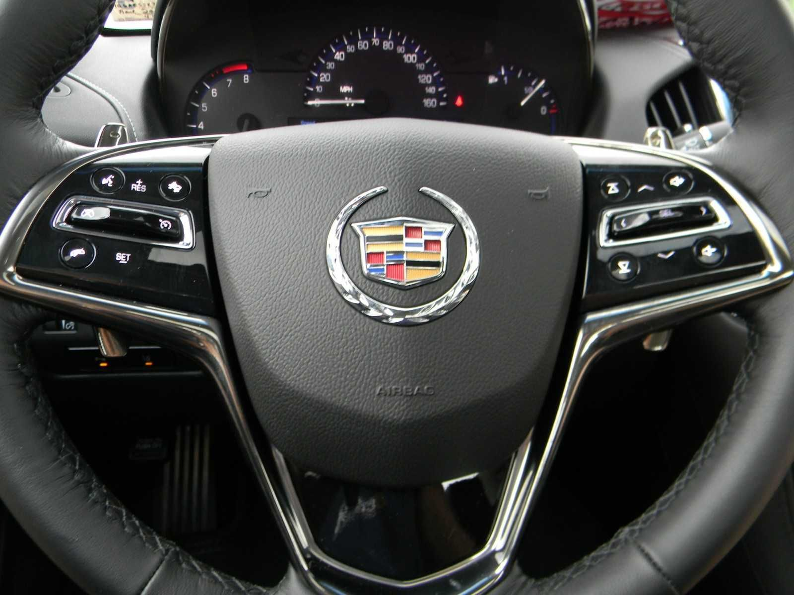 in columbia vancouver ats for sale cadillac inventory british used