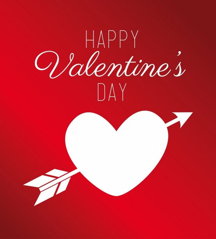 Happy valentines day cards free valentines day pinterest cards happy valentines day cards free m4hsunfo Choice Image