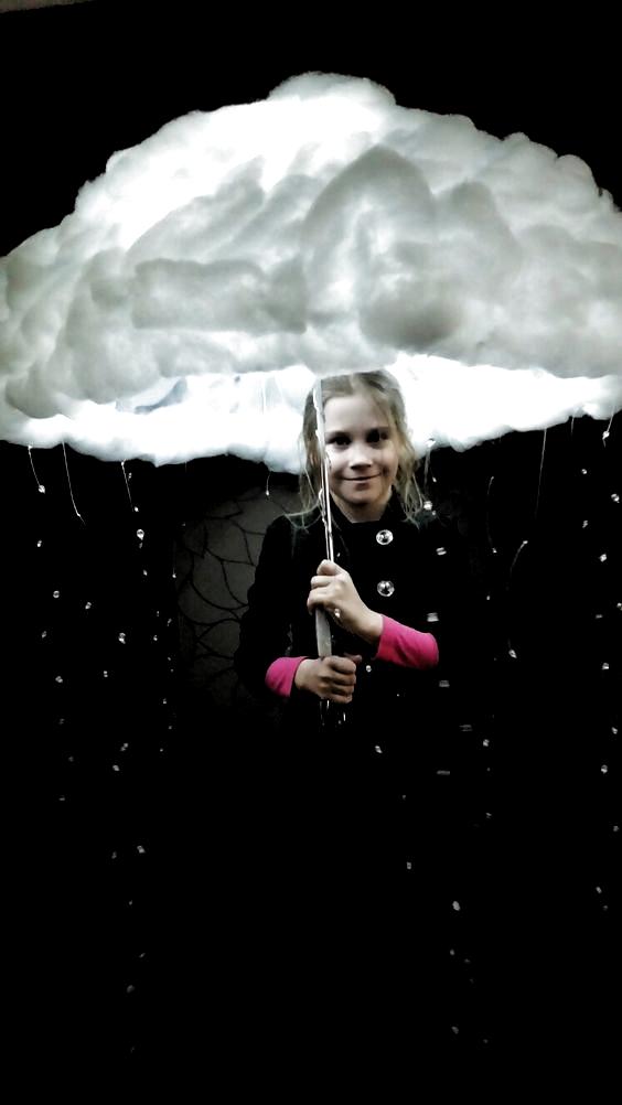 déguisements-Halloween-costumes-faits maison-inspiration-idées-déguiser-enfants-DIY-à faire soi même-suggestions de costumes dHalloween-Famille-31 octobre-Je suis une maman