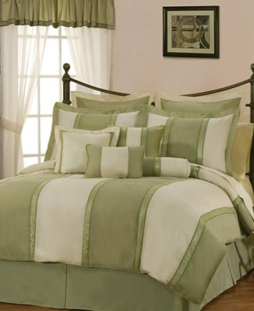 macys | cubrecamas | Pinterest | Ropa de cama, Camas y Cubrecamas