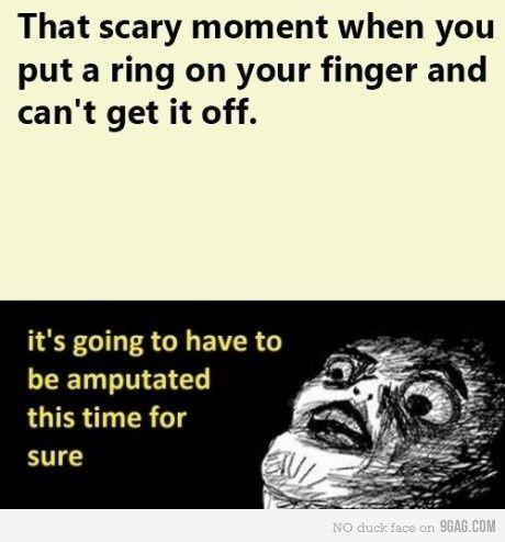 bahahaha everytime!!